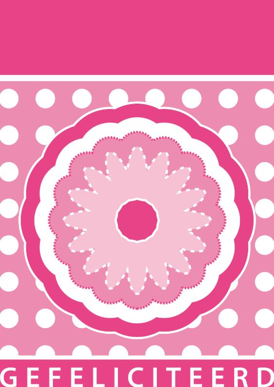 Geboortekaartjes - hippe-vrolijke-wenskaart 56