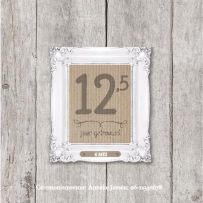 12,5-jaar-huwelijk-fotolijstjes 2