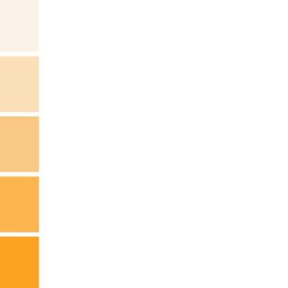 14210 Verhuisd verfstaal oranje 2