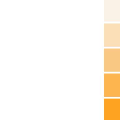 14210 Verhuisd verfstaal oranje 3