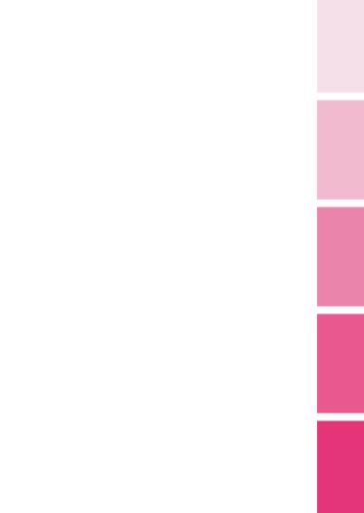 14210 Verhuisd verfstaal pink 3