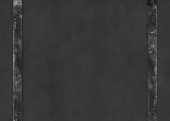 15255 Beterschap man 3