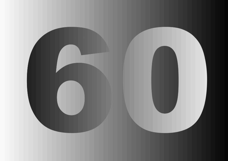60 jaar in 50 tinten grijs 1