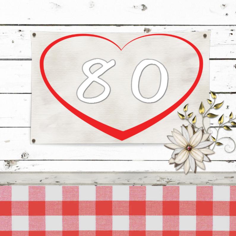 80-made4you 1