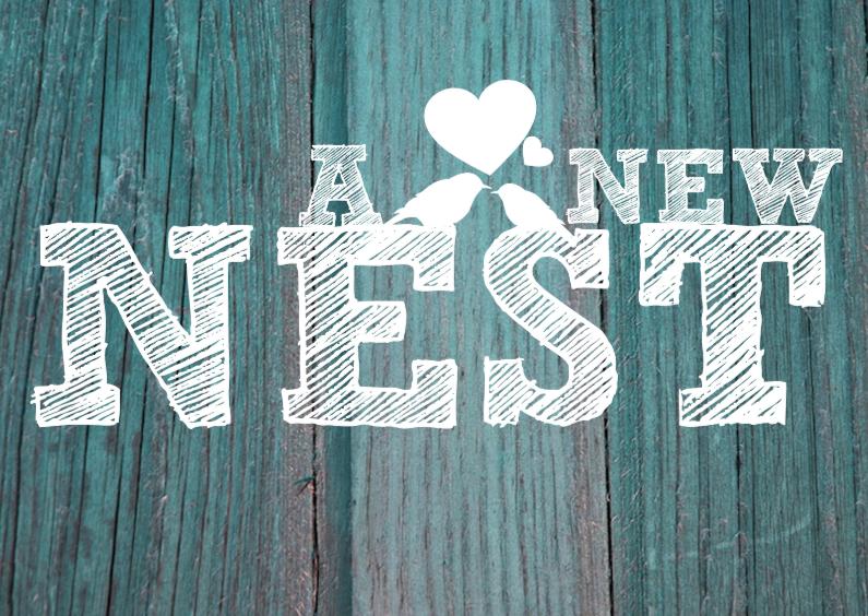 A new nest verhuiskaart 2 1