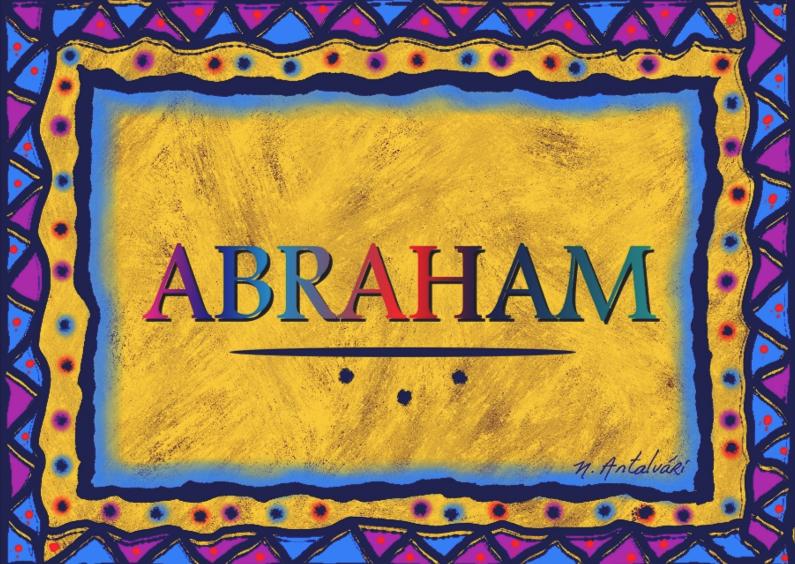 AbrahamInka 1
