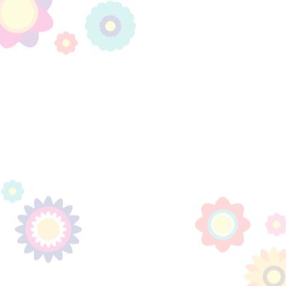 Alies Design bloemen 2 3