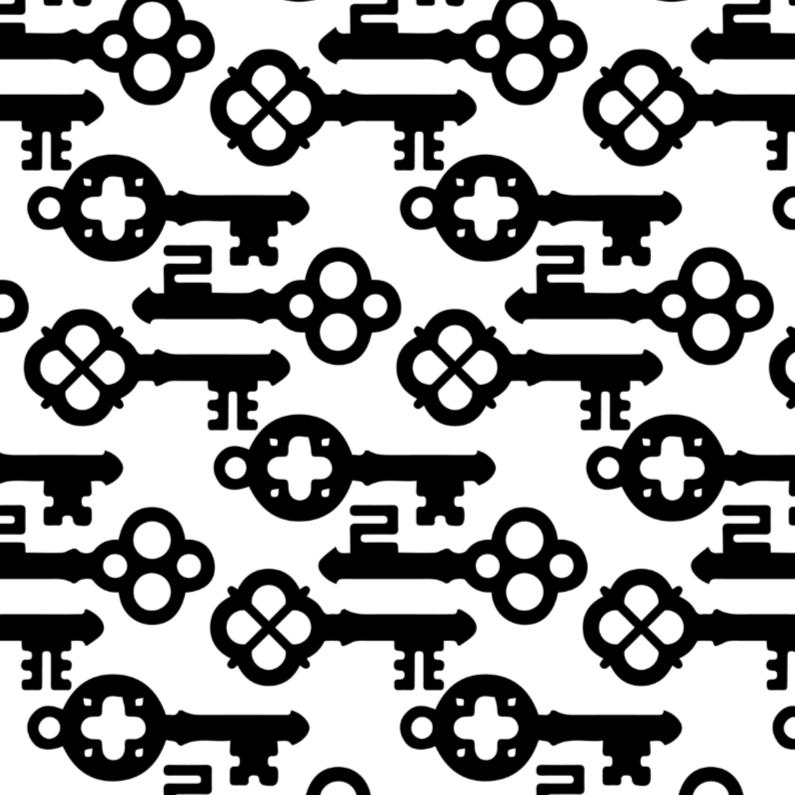 Alies Design inkleuren 6 1