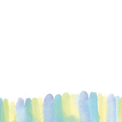 Aquarel kleuren sterkte 3