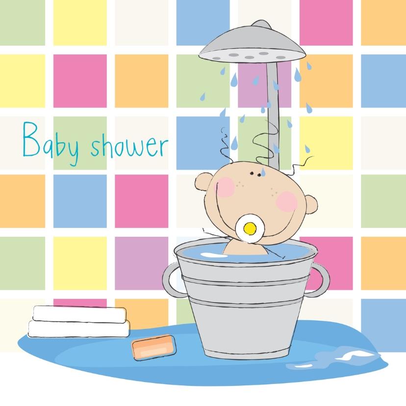 Baby shower 1 1