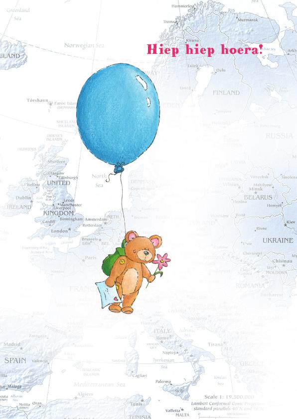 Ballon 3 Illu-Straver 1