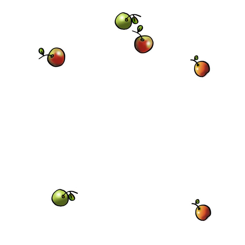 Beterschap Bergen Fruit 3