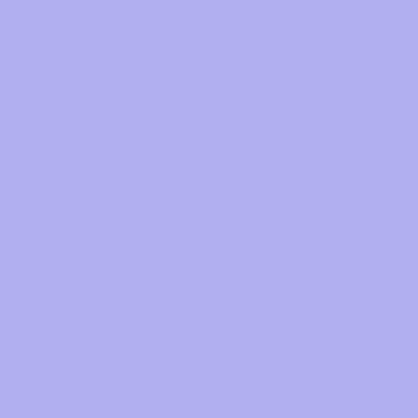 beterschap delfts blauw 2