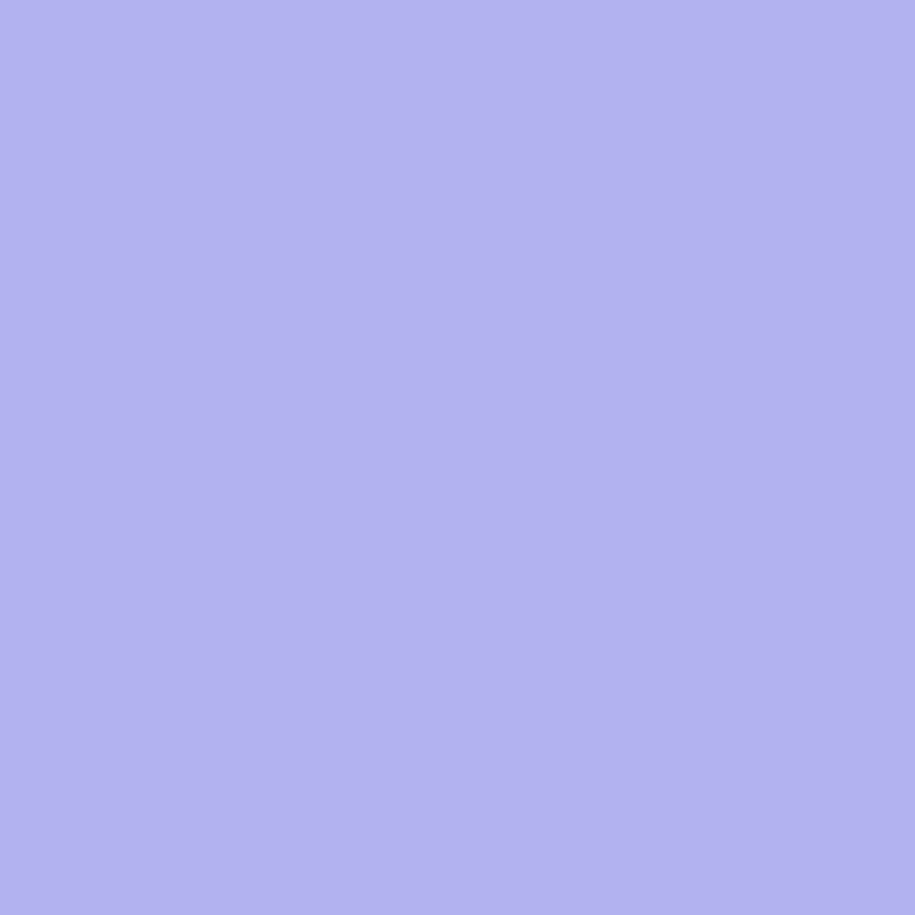 beterschap delfts blauw 3
