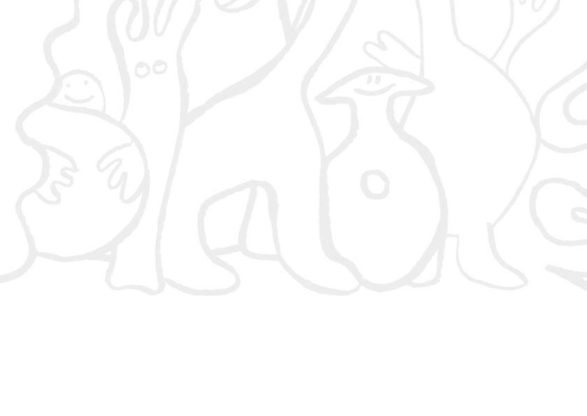 Beterschapbeesten 3