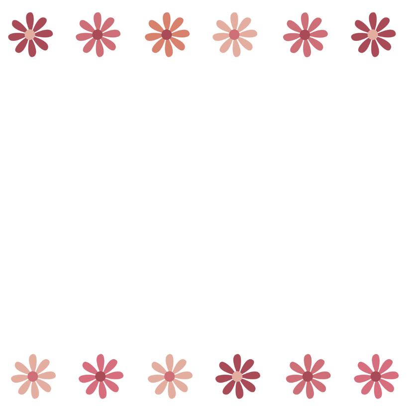 bloemen leeftijd4 2