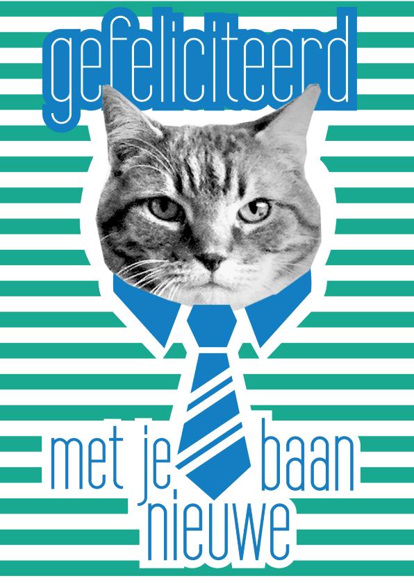 Brandal Nieuwe Baan 1