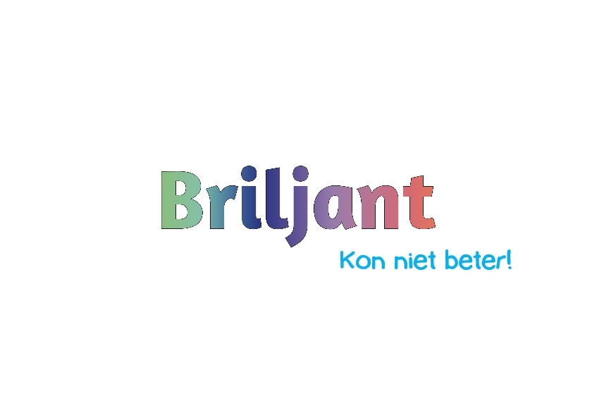 Briljant 2