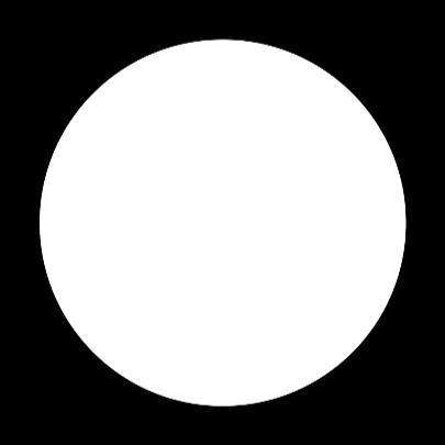 cirkel 70 jaar 3