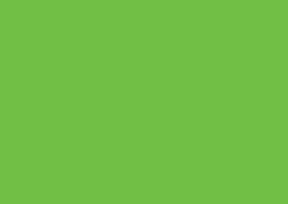 Coaching Tekst Groen 2