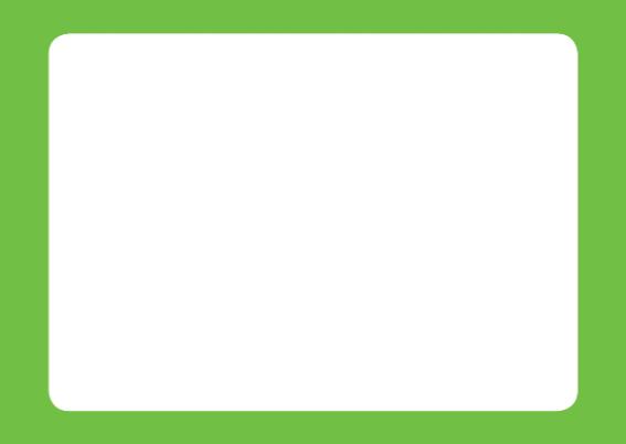 Coaching Tekst Groen 3