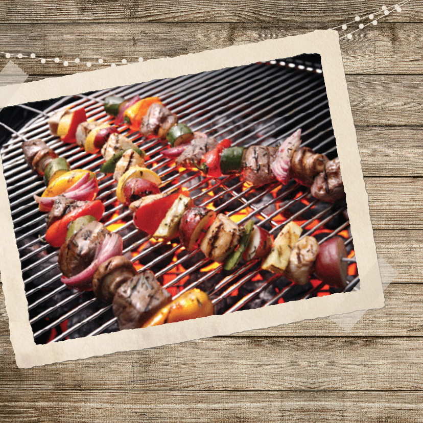 Collage Uitnodiging BBQ - BK 2