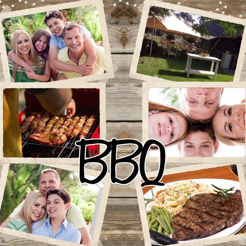 Collage Uitnodiging BBQ - BK 1