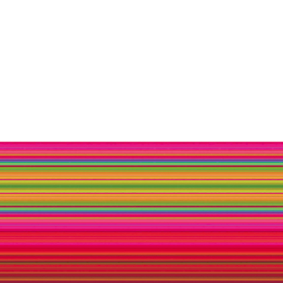 communie kleurbanen 2 2
