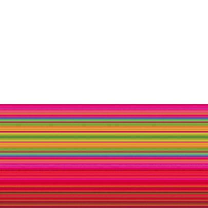 communie kleurbanen 2 3