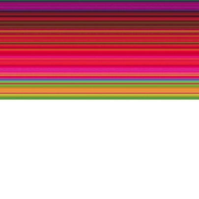 communie kleurbanen 2