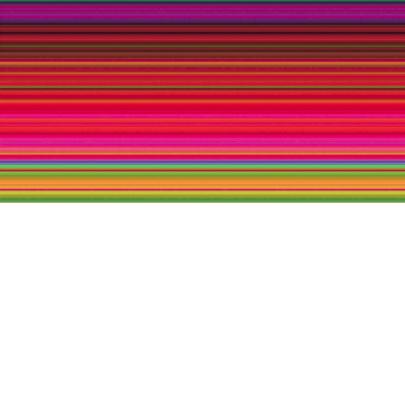 communie kleurbanen 3