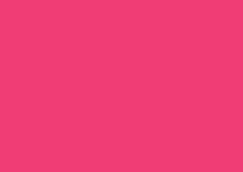 Communie zuurstok roze - DH 2