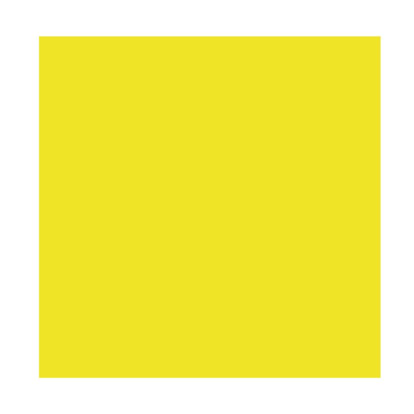 Communiekaart collage geel - OT 2