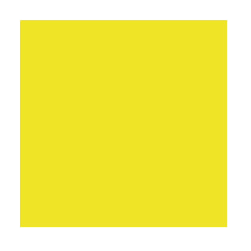 Communiekaart collage geel - OT 3
