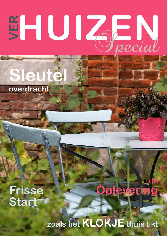 Cover Adreswijziging 6 - OTTI 1
