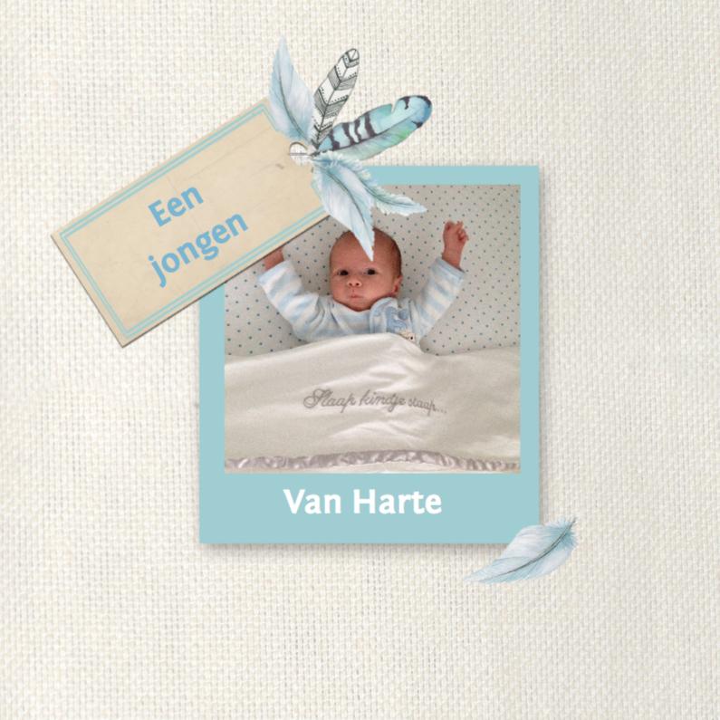 Citaten Geboorte Zoon : Felicitatie geboorte veren zoon felicitatiekaarten