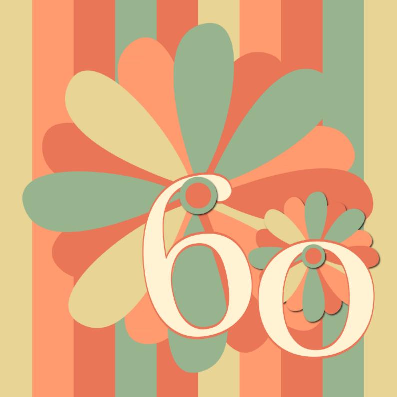 flower60 1