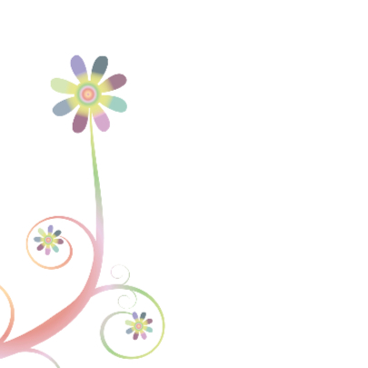 flowerpower-12jaar 2