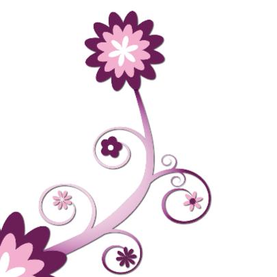 flowerpower 3 - 16 jaar 2