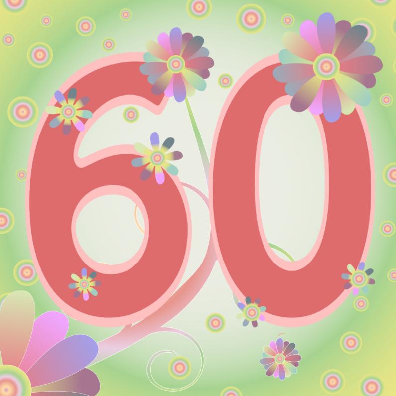 flowerpower-60jaar 1