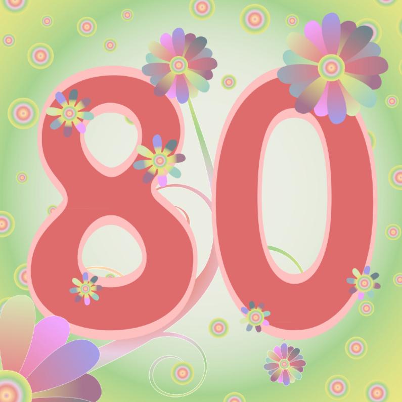 flowerpower-80jaar 1