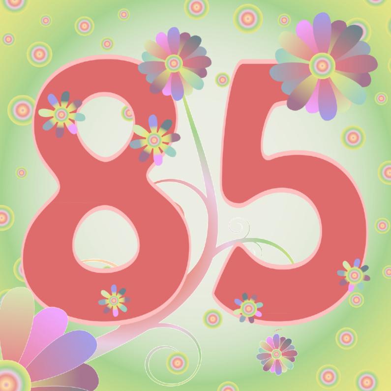 flowerpower-85jaar 1