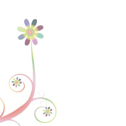 flowerpower-trouwen40 2