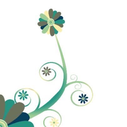flowerpower2 45 jaar 2