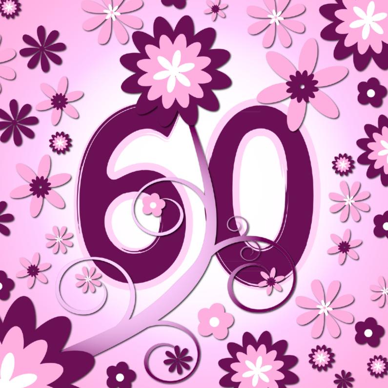 flowerpower3 - 60 jaar 1