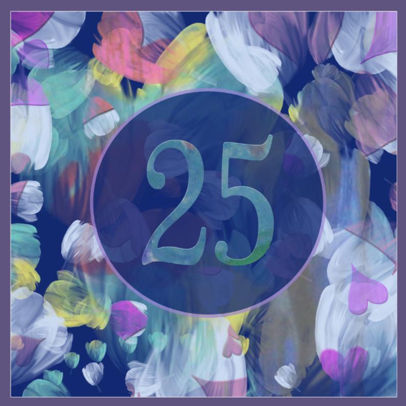 flowery 25 1
