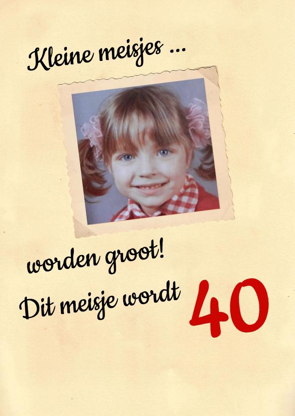 foto album 40 1