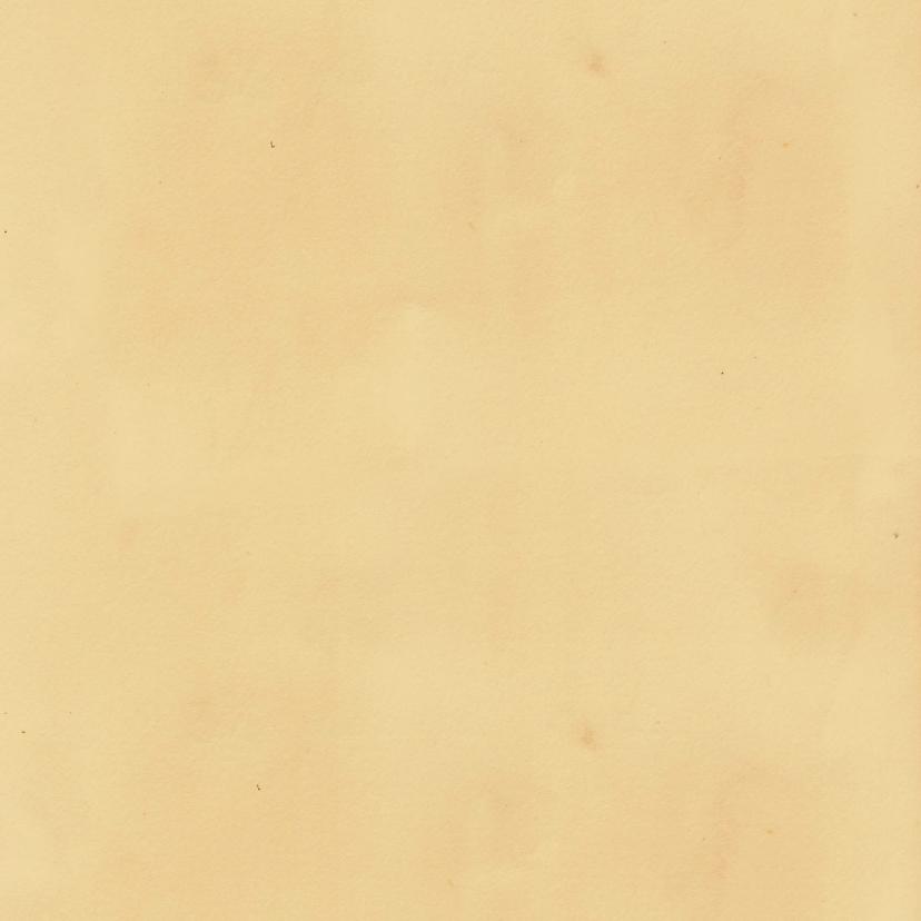 foto album 80 3