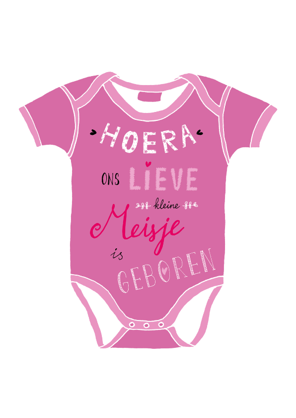 geboorte-romper-meisje2-HR 1