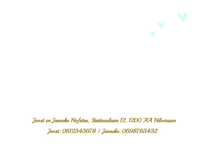 Geboortekaart-olif-tekstwolk-PF 2